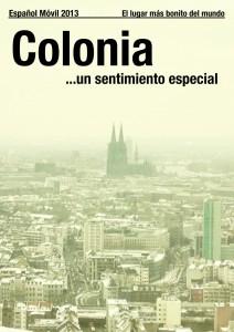Español móvil 2013